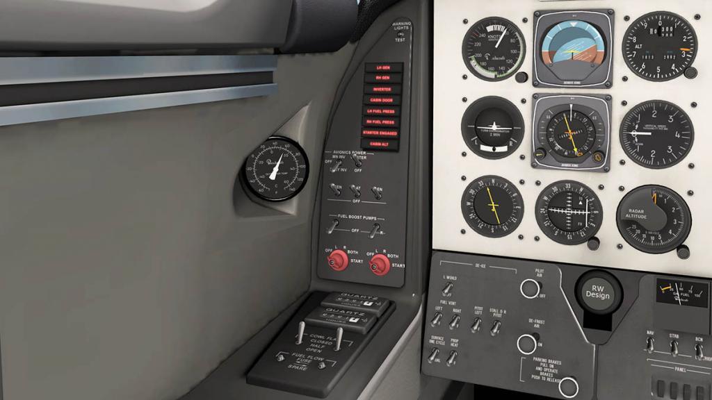 Duke_Turbine_Side_Panel.thumb.jpg.b506b7