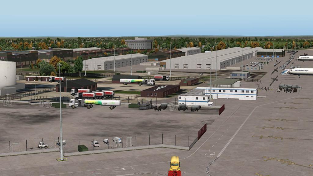 EGCC_Cargo_4.thumb.jpg.964fdf15beb8183eb