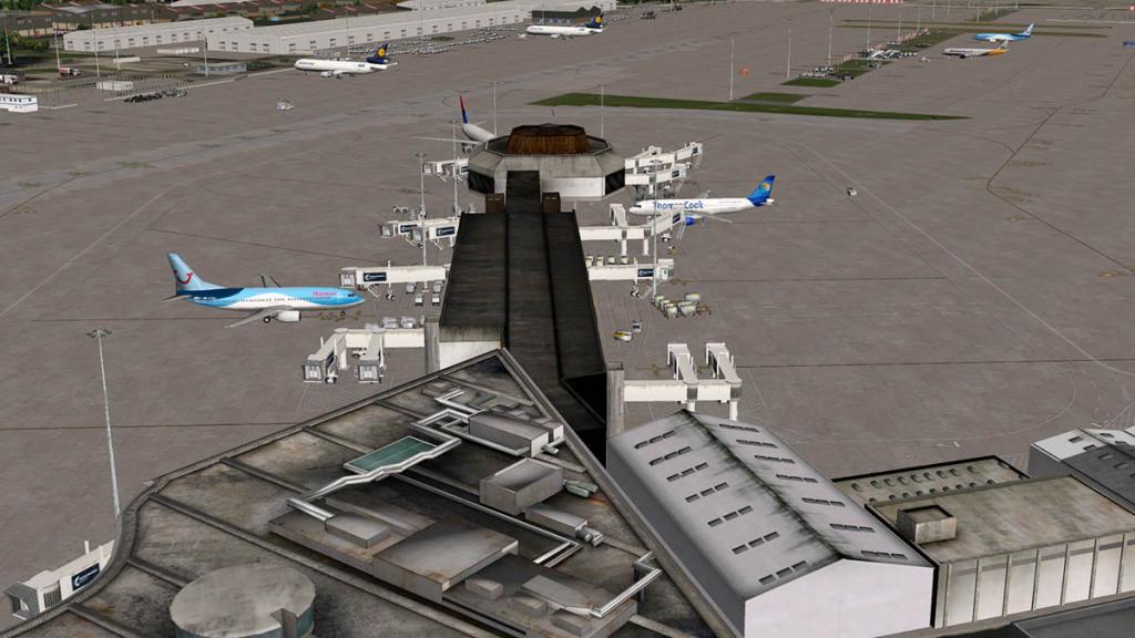 EGCC_Terminal_One_10.thumb.jpg.72b8234e6