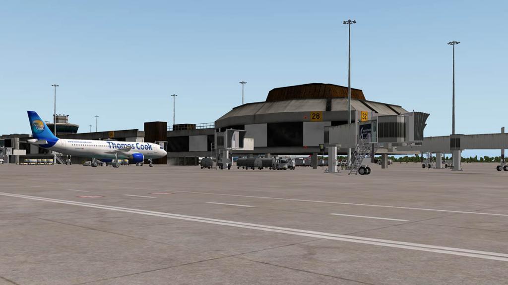 EGCC_Terminal_One_7.thumb.jpg.354b52f9a7