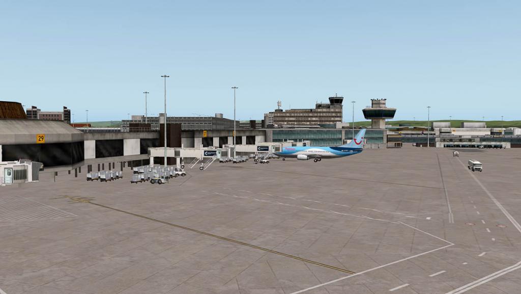 EGCC_Terminal_One_8.thumb.jpg.7bde92e896