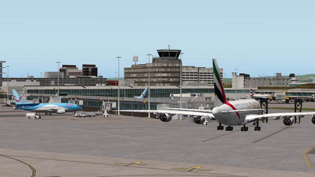 EGCC_Terminal_One_9.thumb.jpg.319d898eaa