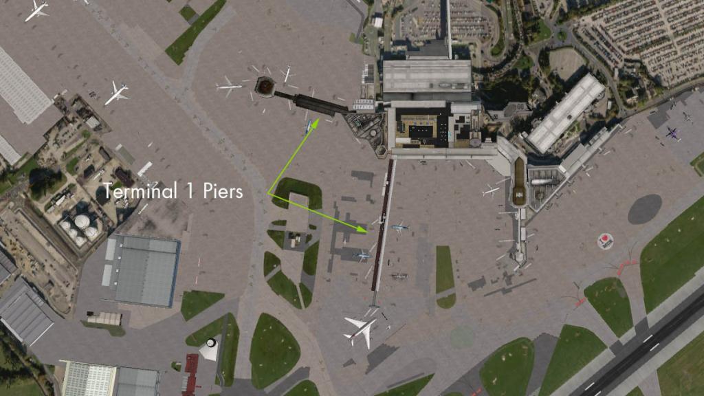 EGCC_Terminal_One_Piers.thumb.jpg.dd1834