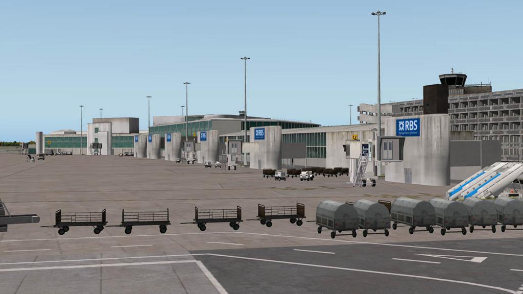 EGCC_Terminal_Three_8.thumb.jpg.985d00ed