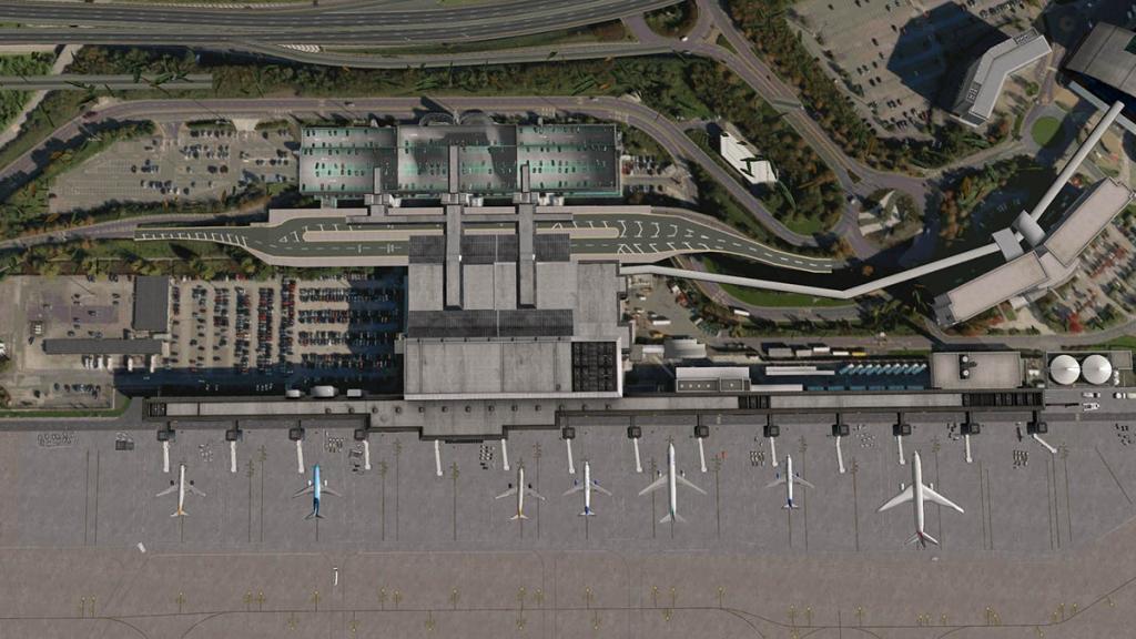 EGCC_Terminal_Two_1.thumb.jpg.90c05f5402