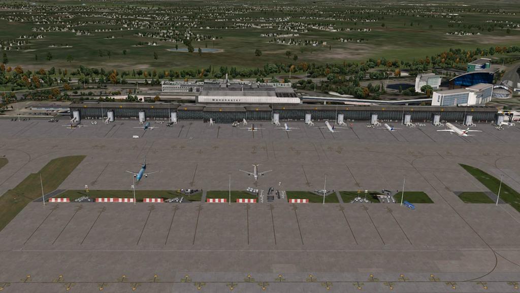 EGCC_Terminal_Two_2.thumb.jpg.5e10b6f42f