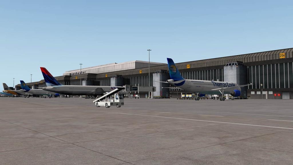 EGCC_Terminal_Two_5.thumb.jpg.6ba139c716