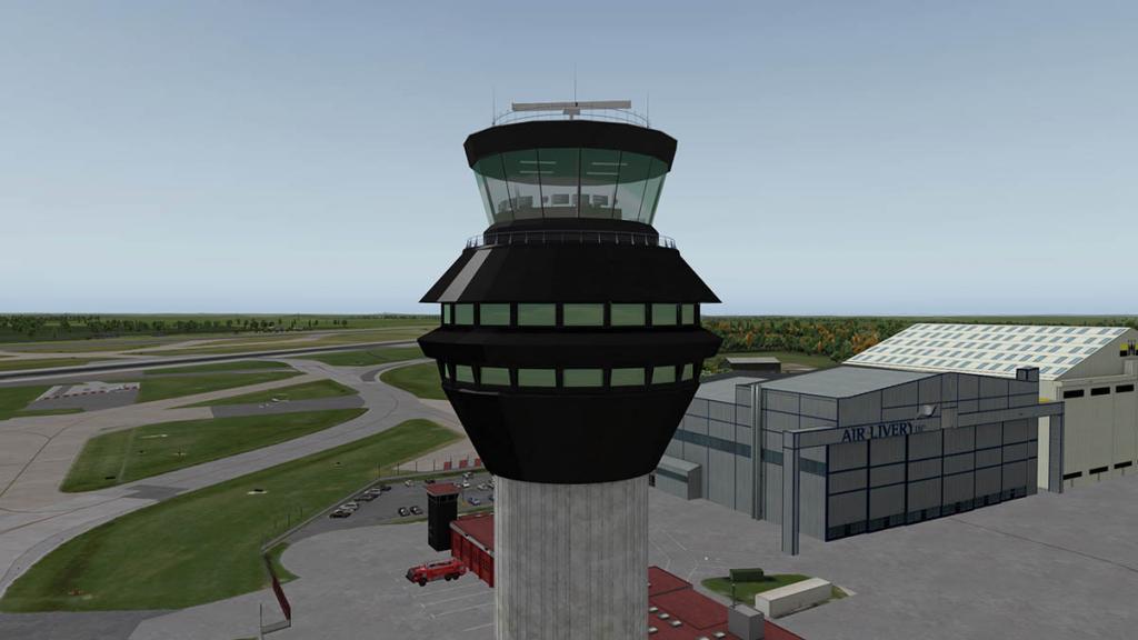 EGCC_Tower_1.thumb.jpg.e26339ce6396e627c