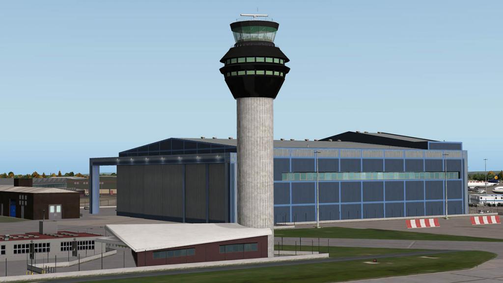 EGCC_Tower_3.thumb.jpg.d57fa110636d80db1