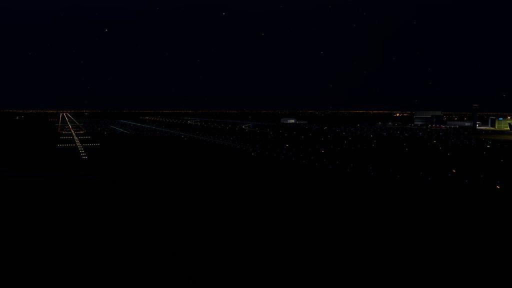 EGCC_lighting_rwy1.thumb.jpg.e13a3f2a0b4