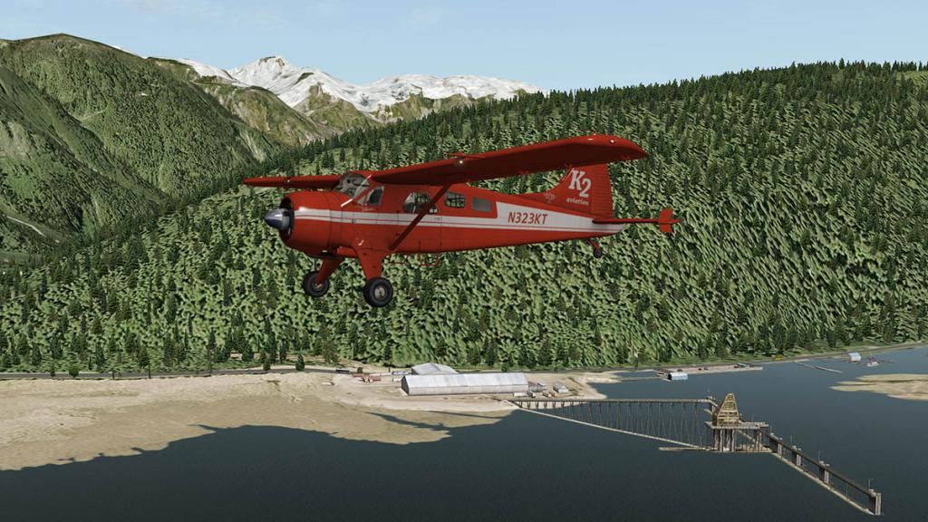 SMS_Beaver_Flying_1.thumb.jpg.78f7043162