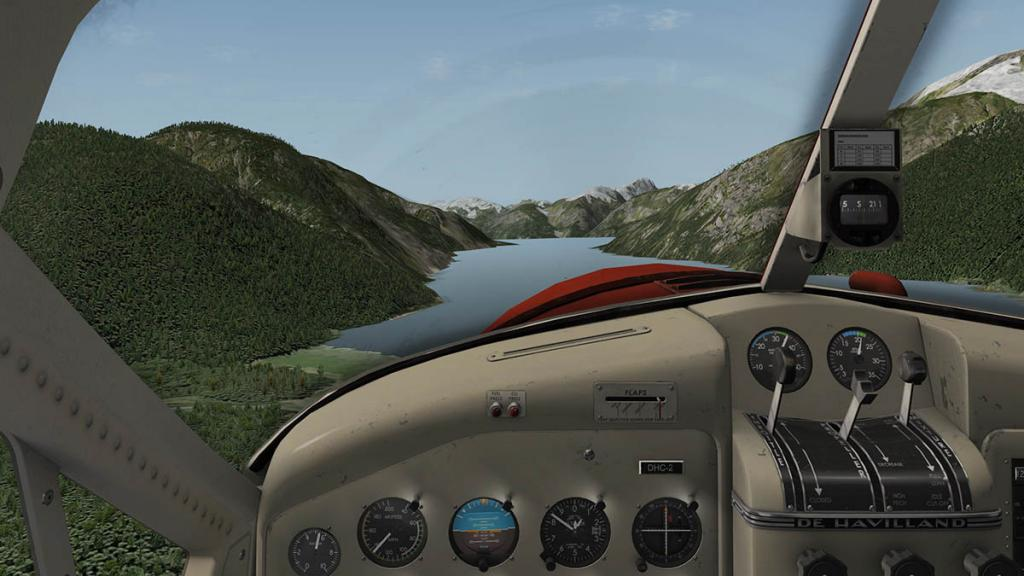 SMS_Beaver_Flying_2.thumb.jpg.1c4041eedb
