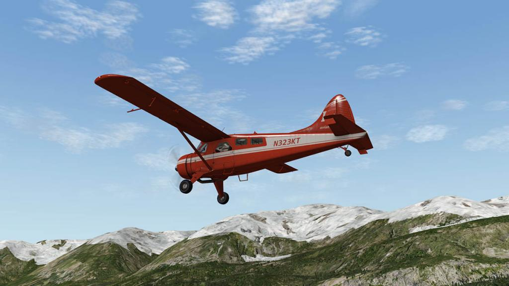 SMS_Beaver_Flying_4.thumb.jpg.cca847037d