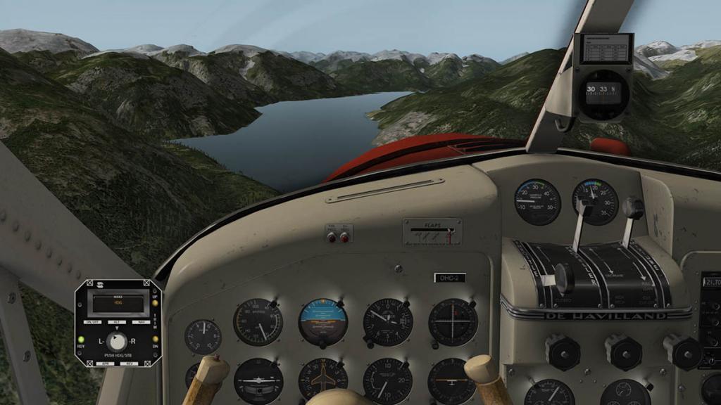 SMS_Beaver_Flying_Auto.thumb.jpg.0e4a7cc