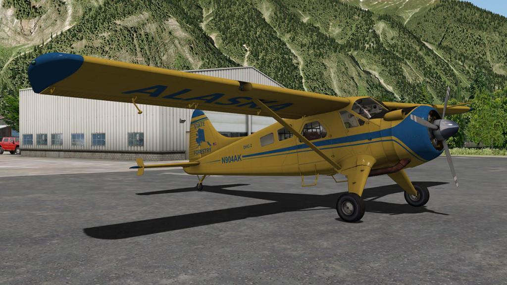 SMS_Beaver_Livery_Alaska.thumb.jpg.ee990