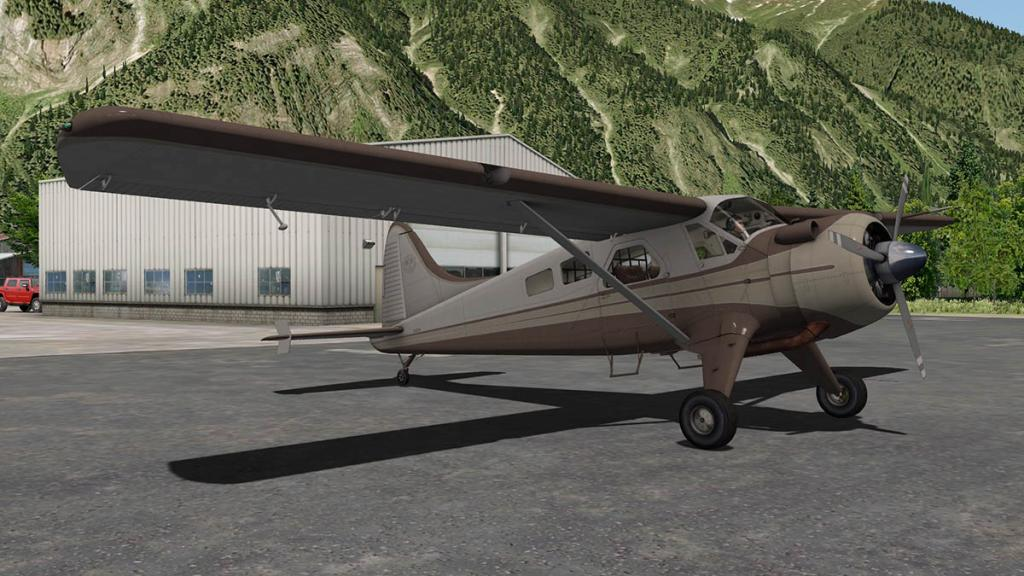 SMS_Beaver_Livery_Brown_White.thumb.jpg.