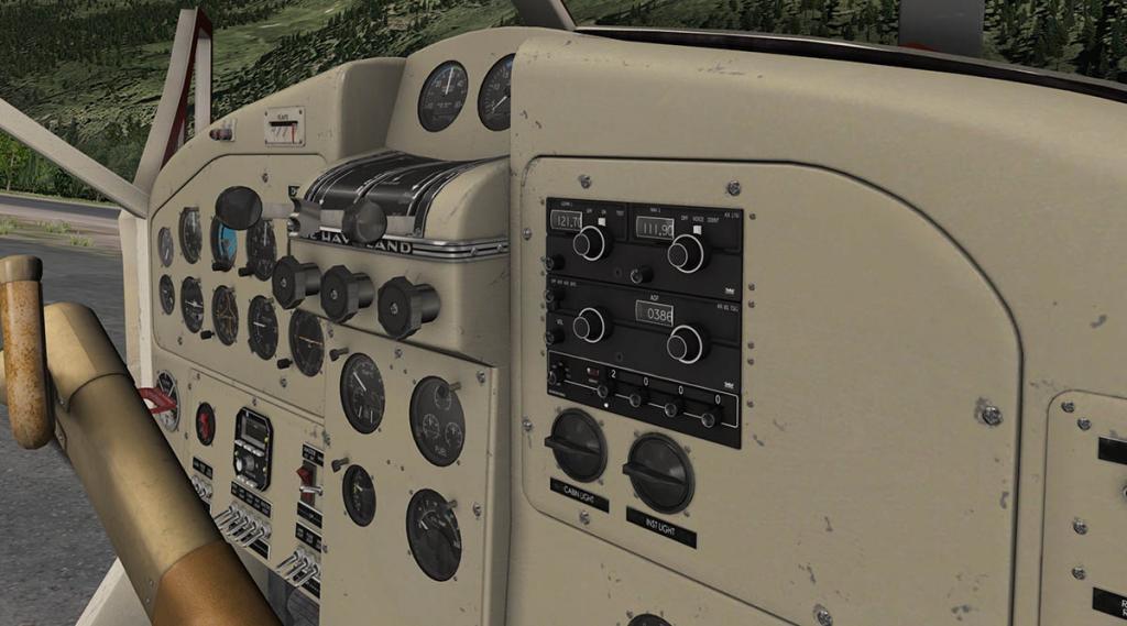 SMS_Beaver_Panel_1.thumb.jpg.1c2a71aecc7