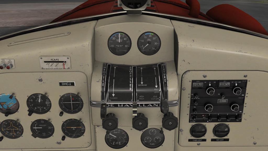 SMS_Beaver_Panel_7.thumb.jpg.8ec32ca0a1a