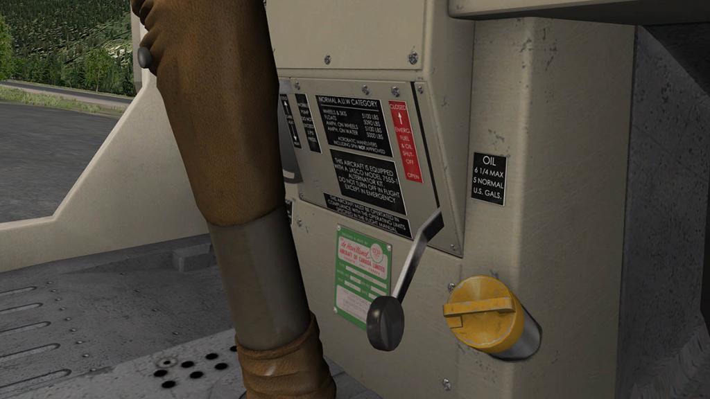 SMS_Beaver_Panel_Close_7.thumb.jpg.1606c