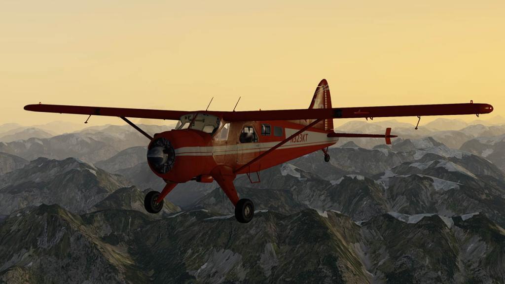 SMS_Beaver_Regular_Landing_1.thumb.jpg.5