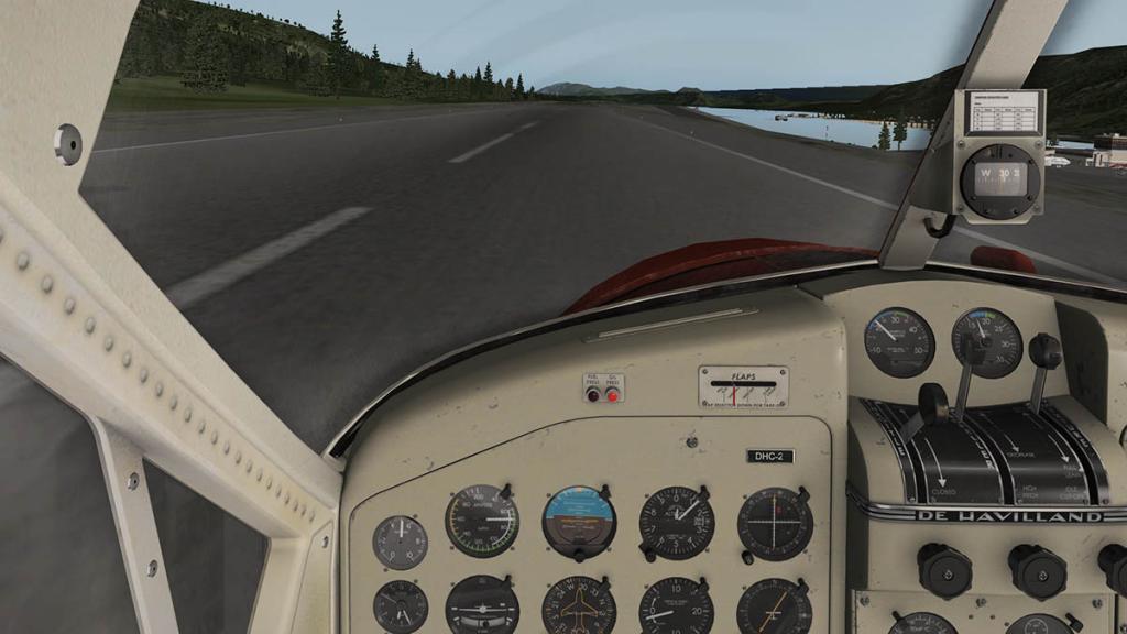 SMS_Beaver_Regular_Landing_10.thumb.jpg.
