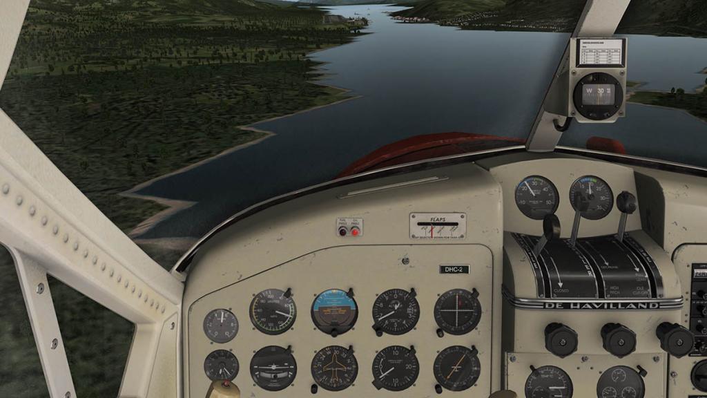 SMS_Beaver_Regular_Landing_11.thumb.jpg.