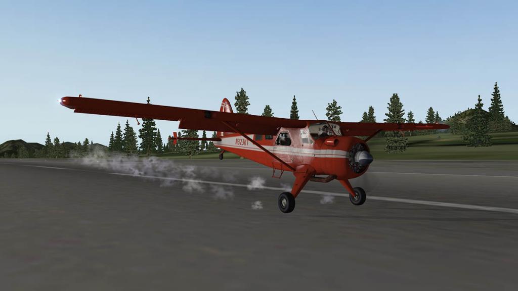 SMS_Beaver_Regular_Landing_12.thumb.jpg.