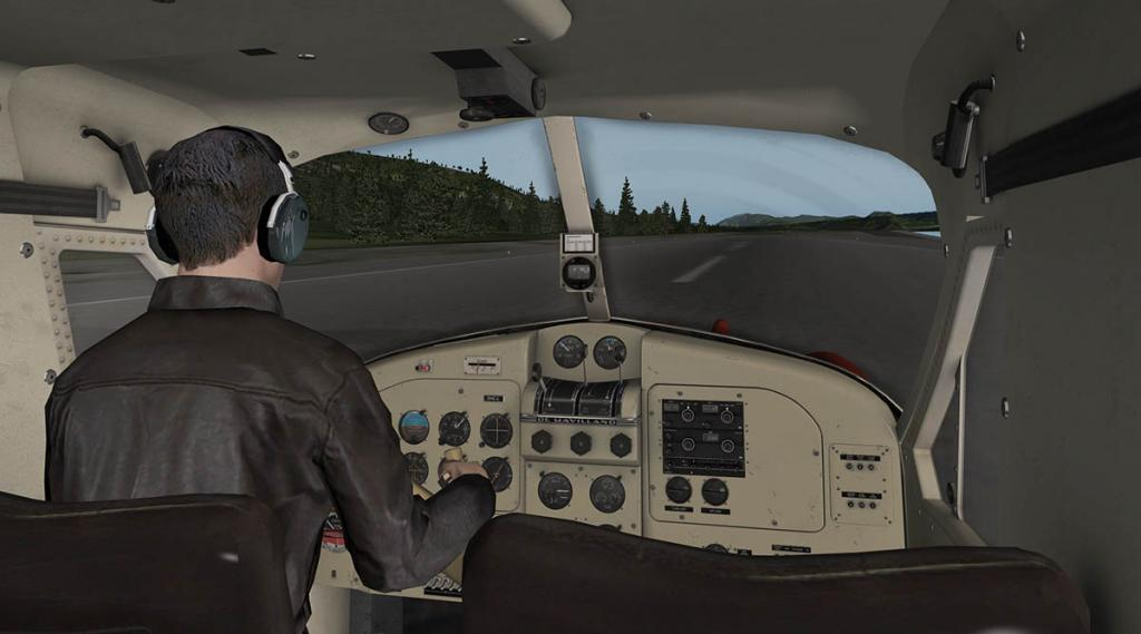SMS_Beaver_Regular_Landing_13.thumb.jpg.