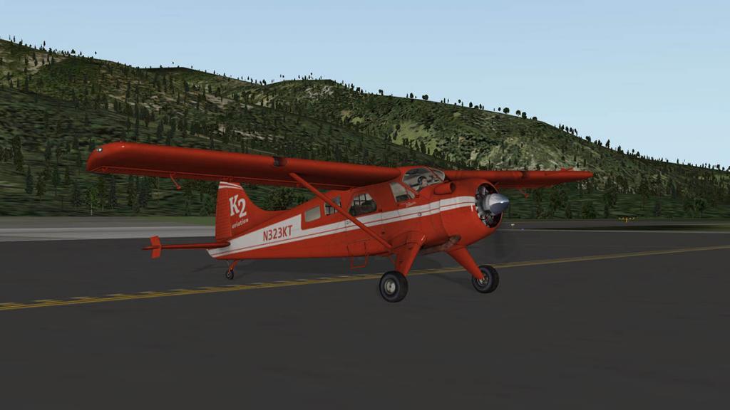 SMS_Beaver_Regular_Landing_14.thumb.jpg.