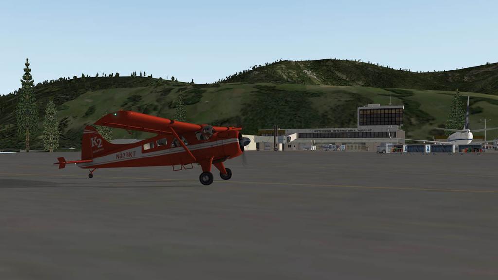 SMS_Beaver_Regular_Landing_15.thumb.jpg.