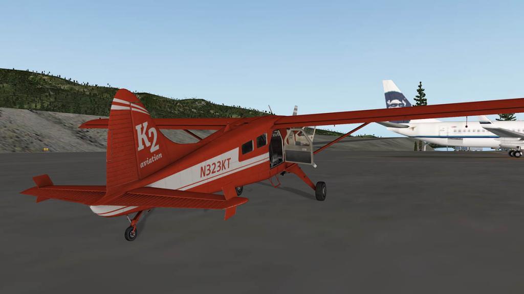 SMS_Beaver_Regular_Landing_16.thumb.jpg.
