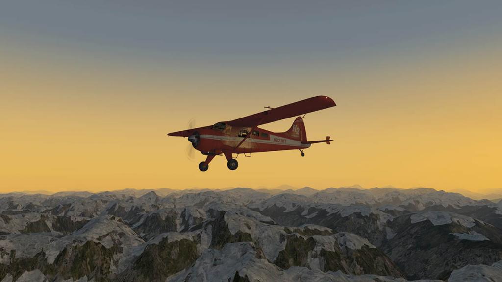 SMS_Beaver_Regular_Landing_2.thumb.jpg.0