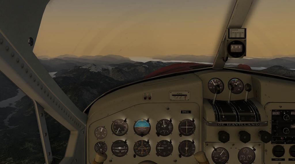 SMS_Beaver_Regular_Landing_3.thumb.jpg.0