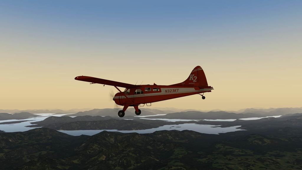SMS_Beaver_Regular_Landing_4.thumb.jpg.7