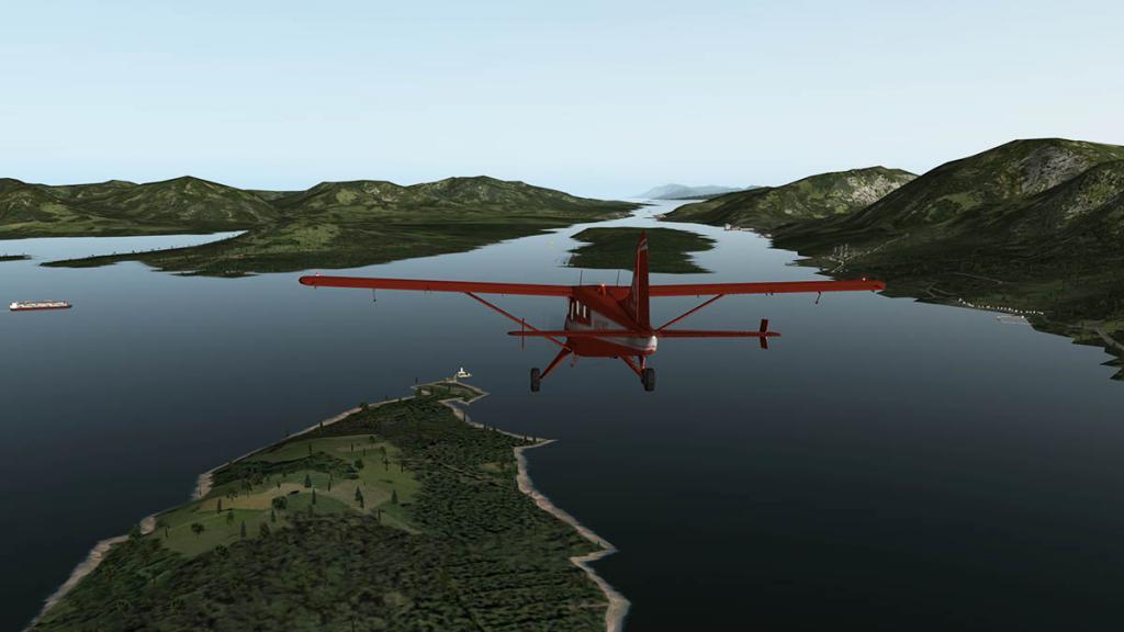 SMS_Beaver_Regular_Landing_6.thumb.jpg.2