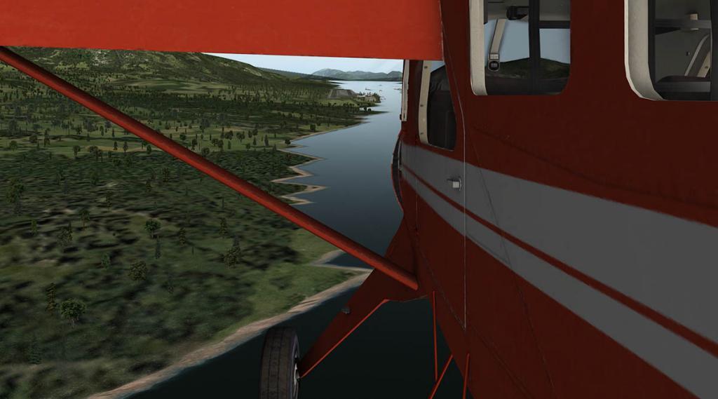 SMS_Beaver_Regular_Landing_7.thumb.jpg.b