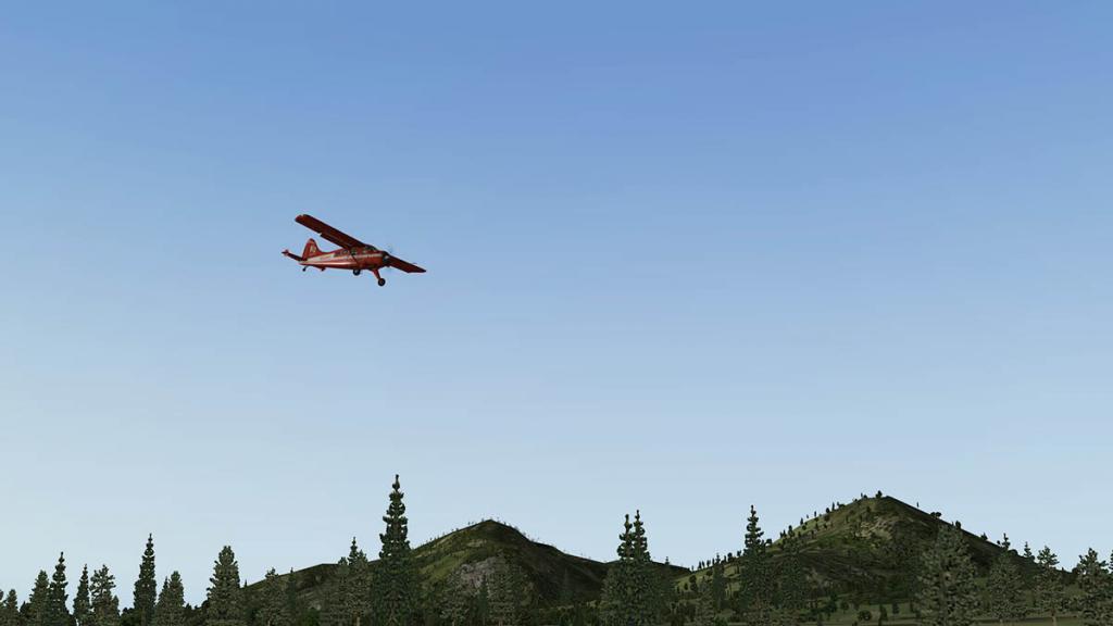 SMS_Beaver_Regular_Landing_8.thumb.jpg.b