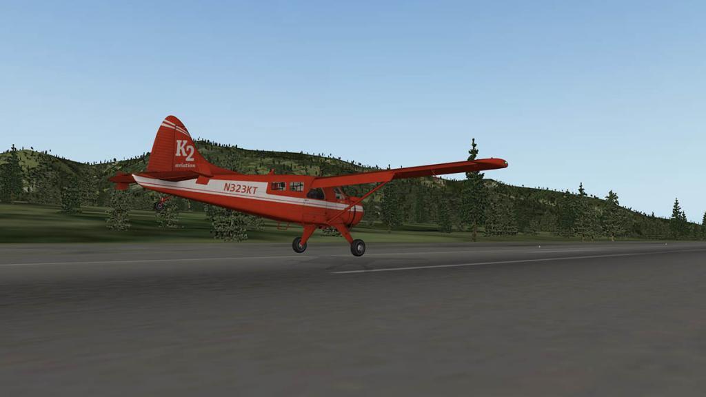SMS_Beaver_Regular_Landing_9.thumb.jpg.6