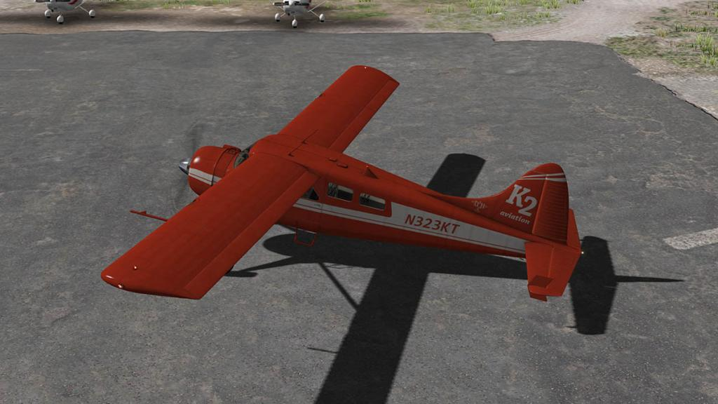 SMS_Beaver_Takeoff_3.thumb.jpg.482f1baf2