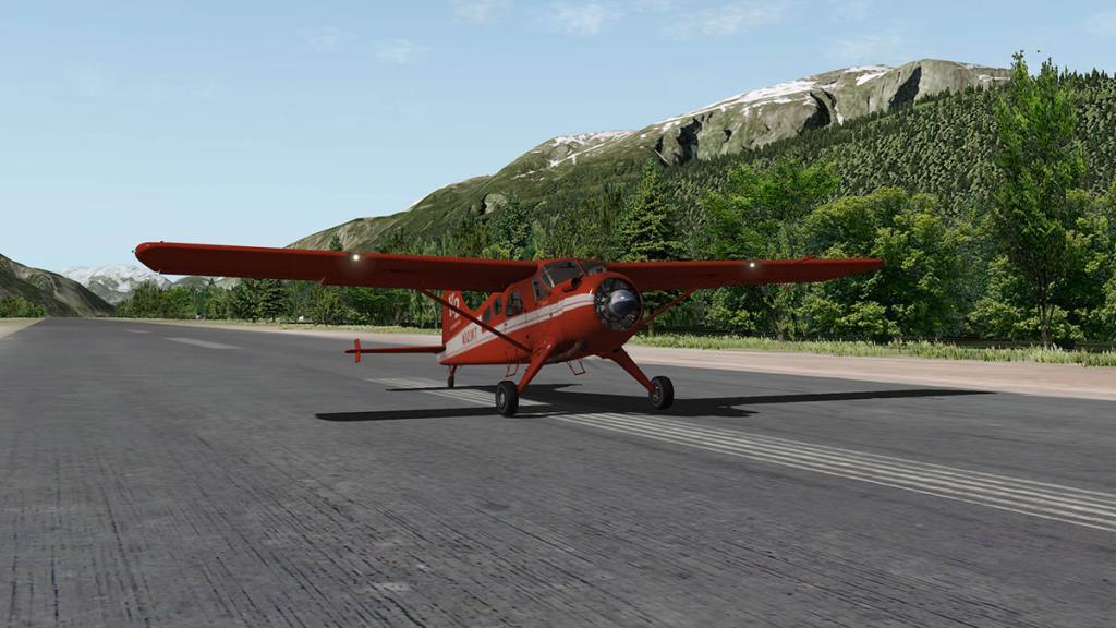 SMS_Beaver_Takeoff_4.thumb.jpg.ce90606b9