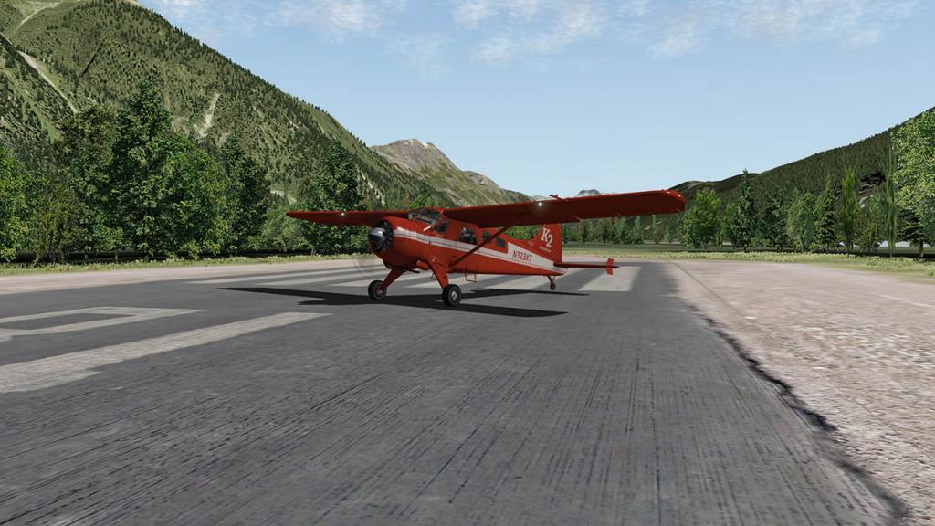 SMS_Beaver_Takeoff_7.thumb.jpg.c99fa3561
