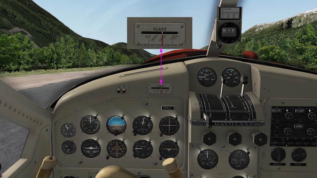 SMS_Beaver_Takeoff_Flaps.thumb.jpg.64905
