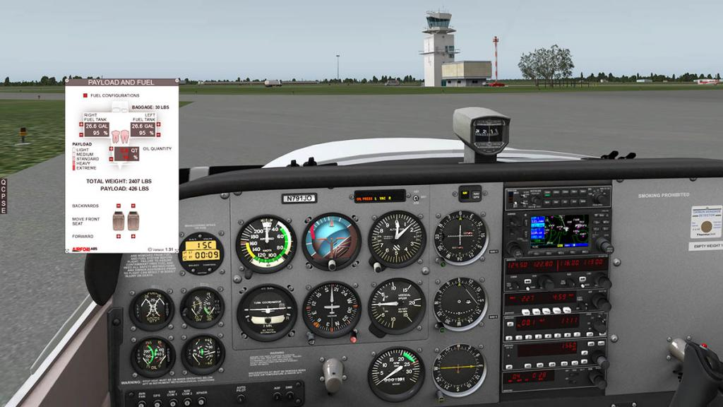 Airfoillabs_C172SP_Pay_and_Fuel_1.thumb.