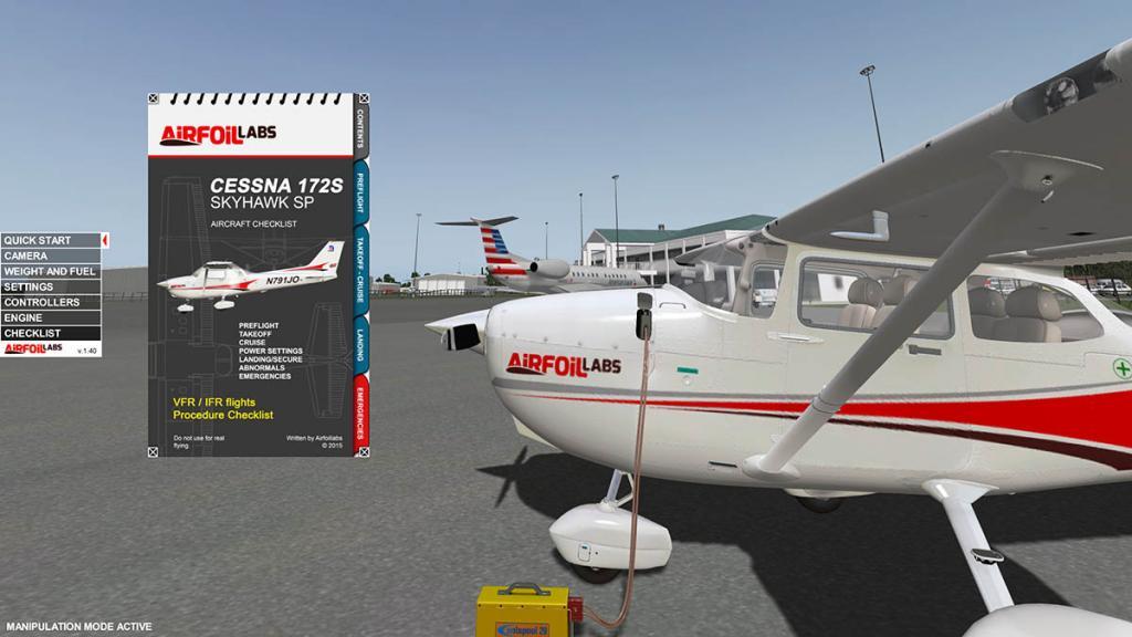 Airfoillabs_C172SPv1.40_Checklist_1.thum