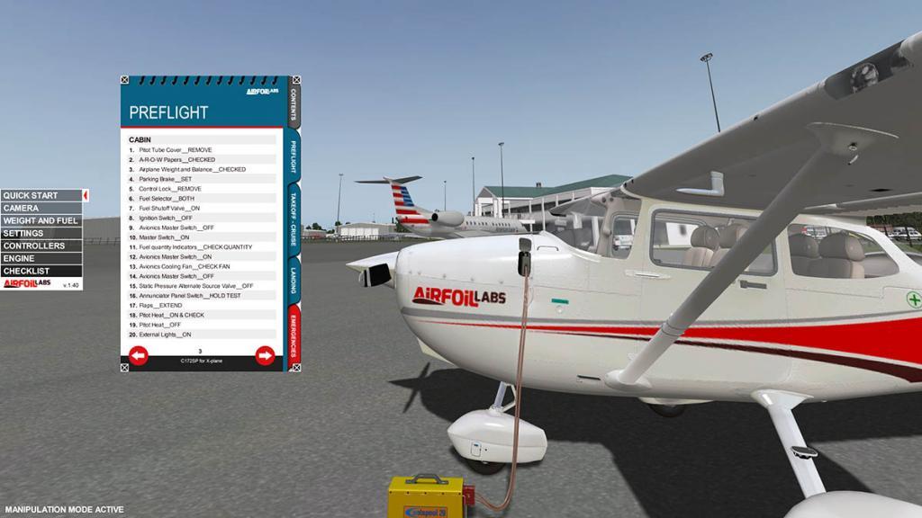 Airfoillabs_C172SPv1.40_Checklist_2.thum