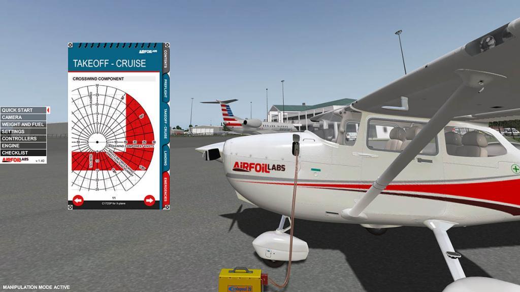 Airfoillabs_C172SPv1.40_Checklist_3.thum