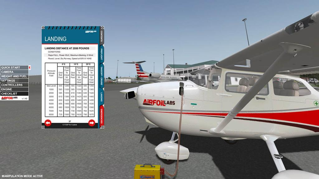 Airfoillabs_C172SPv1.40_Checklist_4.thum