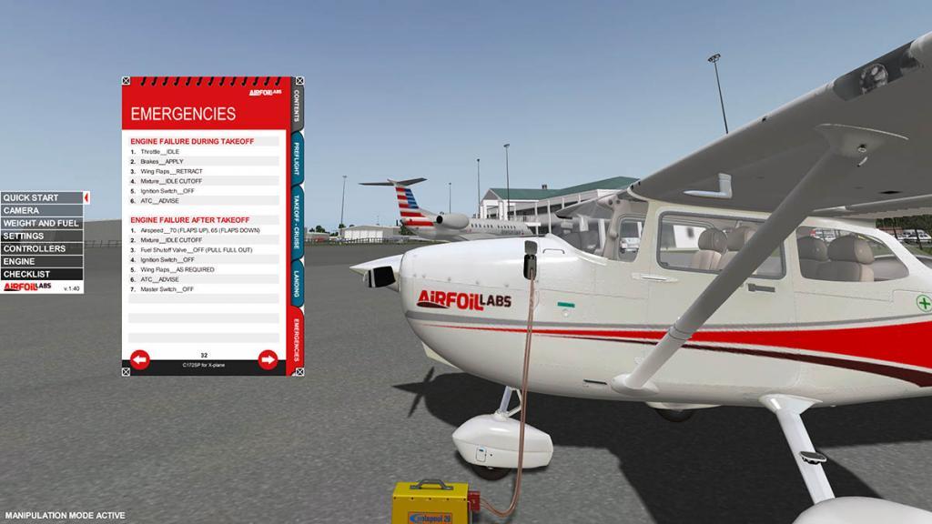 Airfoillabs_C172SPv1.40_Checklist_5.thum