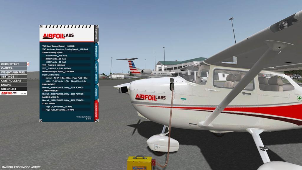 Airfoillabs_C172SPv1.40_Checklist_6.thum