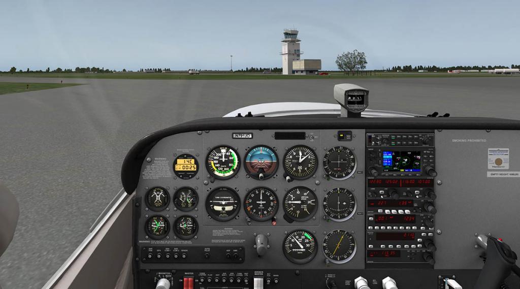 Airfoillabs_C172SPv1.40_Flying_1.thumb.j